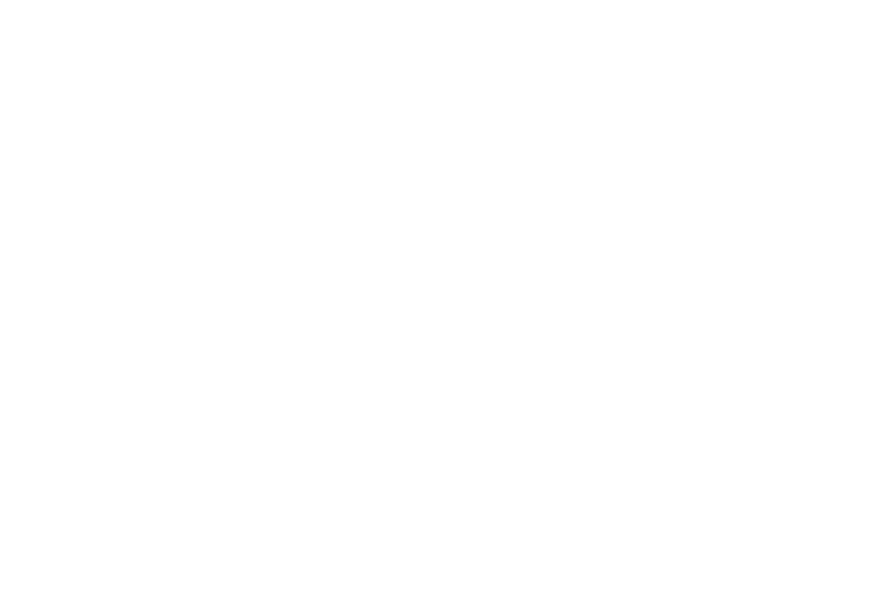 mod footer logo